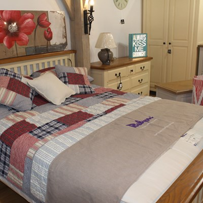 Denby Bedroom Range