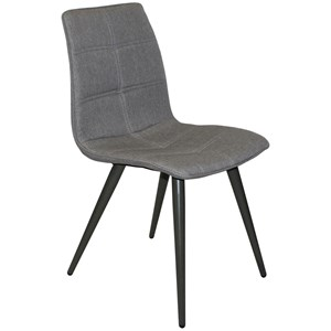 Reflex Dining Chair