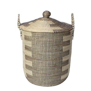 Ali Baba Laundry basket Storage
