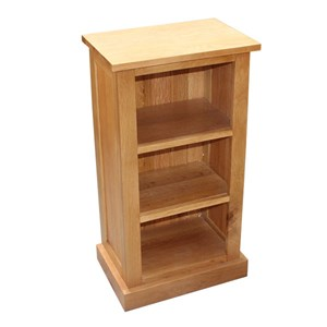 Oakland Small Bookcase